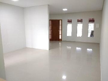 Comprar Casa / Padrão em São José dos Campos apenas R$ 307.400,00 - Foto 1