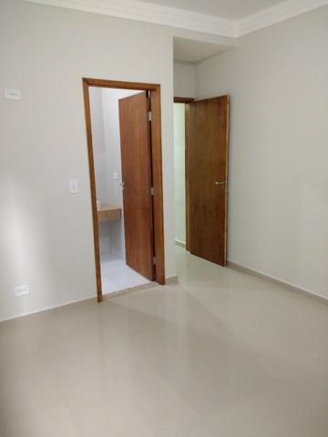 Comprar Casa / Padrão em São José dos Campos apenas R$ 307.400,00 - Foto 7