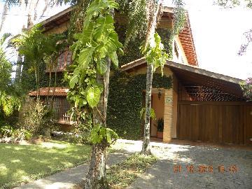 Sao Jose dos Campos Esplanada do Sol Casa Venda R$2.750.000,00 Condominio R$650,00 5 Dormitorios 4 Vagas Area do terreno 930.00m2