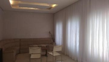 Alugar Casa / Condomínio em São José dos Campos. apenas R$ 583.000,00