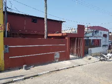 Caraguatatuba Indaia Estabelecimento Venda R$1.385.000,00  1 Vaga Area construida 308.00m2