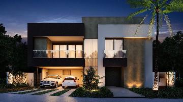 Sao Jose dos Campos Condominio Residencial Alphaville II Casa Venda R$2.500.000,00 Condominio R$550,00 5 Dormitorios 2 Vagas Area do terreno 600.00m2