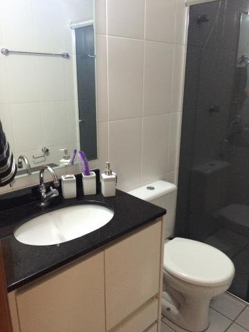 Alugar Apartamento / Padrão em São José dos Campos apenas R$ 1.450,00 - Foto 16