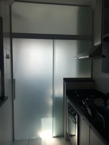 Alugar Apartamento / Padrão em São José dos Campos apenas R$ 1.450,00 - Foto 18