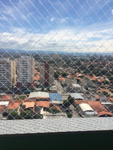 Alugar Apartamento / Padrão em São José dos Campos apenas R$ 1.450,00 - Foto 19