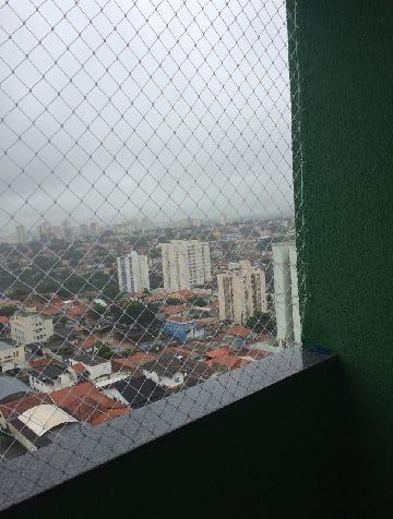 Alugar Apartamento / Padrão em São José dos Campos apenas R$ 1.450,00 - Foto 14