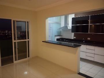 Alugar Apartamento / Padrão em São José dos Campos apenas R$ 1.450,00 - Foto 2