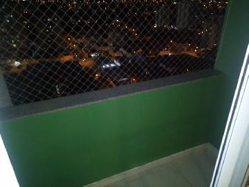 Alugar Apartamento / Padrão em São José dos Campos apenas R$ 1.450,00 - Foto 8