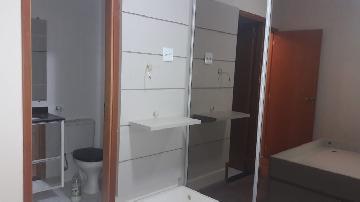 Alugar Apartamento / Padrão em São José dos Campos apenas R$ 1.450,00 - Foto 10