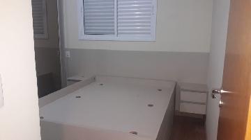 Alugar Apartamento / Padrão em São José dos Campos apenas R$ 1.450,00 - Foto 11