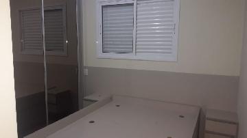 Alugar Apartamento / Padrão em São José dos Campos apenas R$ 1.450,00 - Foto 12