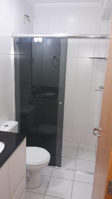 Alugar Apartamento / Padrão em São José dos Campos apenas R$ 1.450,00 - Foto 13