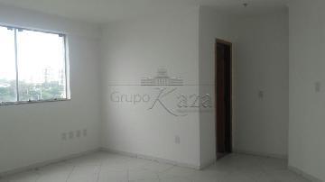 Alugar Comercial / Sala em São José dos Campos. apenas R$ 900,00