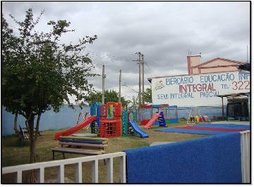 Cacapava Vila Resende Comercial Venda R$1.400.000,00 Area construida 562.37m2