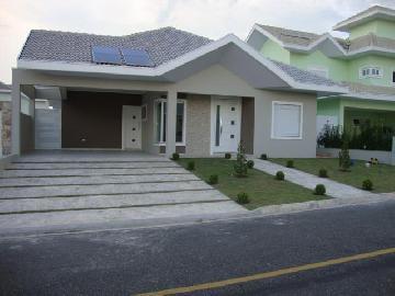 Jacarei Jardim Altos de Santana II Casa Locacao R$ 4.000,00 Condominio R$600,00 3 Dormitorios 2 Vagas Area do terreno 420.00m2