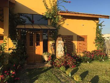 Cacapava Bairro do Grama Casa Venda R$1.200.000,00 Condominio R$180,00 3 Dormitorios 3 Vagas Area do terreno 580.00m2