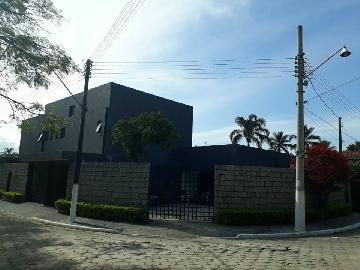 Sao Sebastiao Boraceia Casa Venda R$1.500.000,00 4 Dormitorios 4 Vagas Area do terreno 357.00m2 Area construida 350.00m2