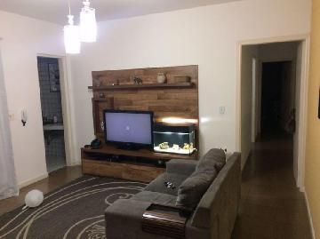 Sao Sebastiao Boraceia Casa Venda R$800.000,00 3 Dormitorios 2 Vagas Area do terreno 250.00m2 Area construida 200.00m2
