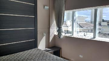 Alugar Apartamento / Flat em São José dos Campos. apenas R$ 1.000,00