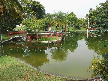 Alugar Casa / Condomínio em São José dos Campos apenas R$ 4.500,00 - Foto 16