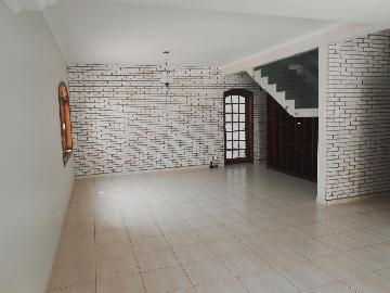 Alugar Casa / Condomínio em São José dos Campos apenas R$ 4.500,00 - Foto 2