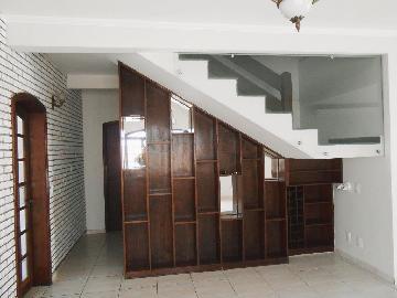 Alugar Casa / Condomínio em São José dos Campos apenas R$ 4.500,00 - Foto 13