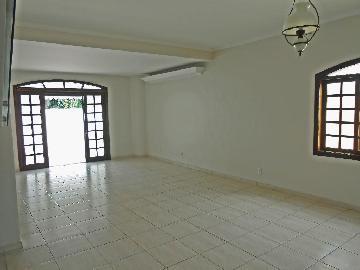Alugar Casa / Condomínio em São José dos Campos apenas R$ 4.500,00 - Foto 3