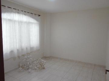 Alugar Casa / Condomínio em São José dos Campos apenas R$ 4.500,00 - Foto 4