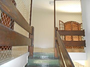 Alugar Casa / Condomínio em São José dos Campos apenas R$ 4.500,00 - Foto 7