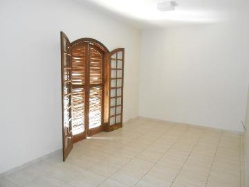 Alugar Casa / Condomínio em São José dos Campos apenas R$ 4.500,00 - Foto 8