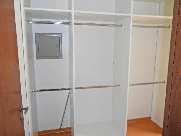 Alugar Casa / Condomínio em São José dos Campos apenas R$ 4.500,00 - Foto 22