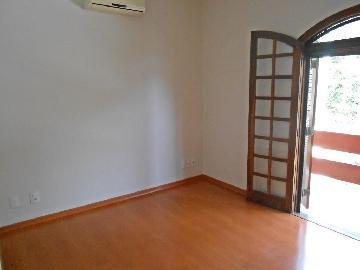 Alugar Casa / Condomínio em São José dos Campos apenas R$ 4.500,00 - Foto 23