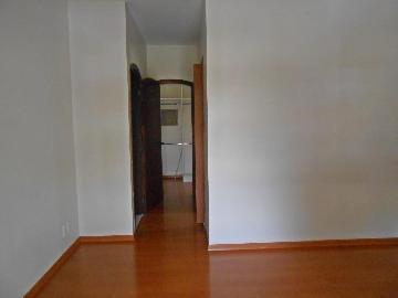 Alugar Casa / Condomínio em São José dos Campos apenas R$ 4.500,00 - Foto 11