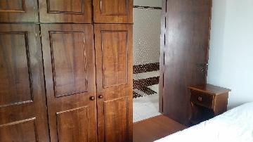 Alugar Casa / Condomínio em São José dos Campos apenas R$ 4.500,00 - Foto 25