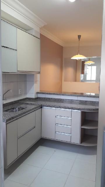 Alugar Apartamento / Padrão em São José dos Campos. apenas R$ 1.450,00