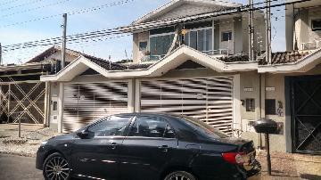 Alugar Casa / Sobrado em São José dos Campos. apenas R$ 490.000,00