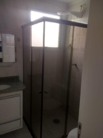 Alugar Apartamento / Padrão em São José dos Campos apenas R$ 2.200,00 - Foto 2