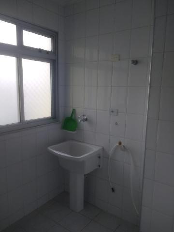 Alugar Apartamento / Padrão em São José dos Campos apenas R$ 2.200,00 - Foto 13