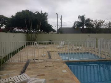 Alugar Apartamento / Padrão em São José dos Campos apenas R$ 2.200,00 - Foto 17