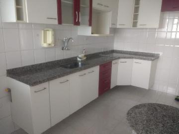 Alugar Apartamento / Padrão em São José dos Campos apenas R$ 2.200,00 - Foto 18