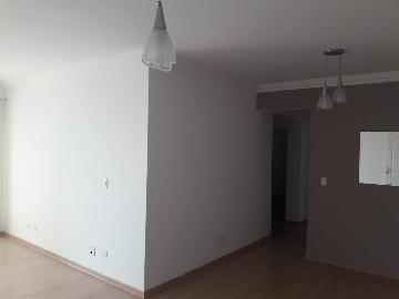 Alugar Apartamento / Padrão em São José dos Campos apenas R$ 2.200,00 - Foto 26