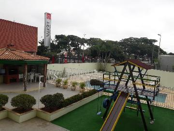 Alugar Apartamento / Padrão em São José dos Campos apenas R$ 2.200,00 - Foto 28