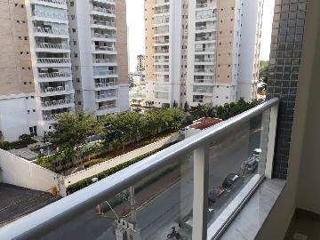 Alugar Apartamento / Padrão em São José dos Campos apenas R$ 2.100,00 - Foto 3