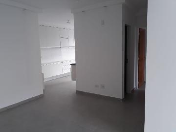 Alugar Apartamento / Padrão em São José dos Campos apenas R$ 2.100,00 - Foto 5