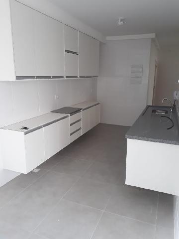 Alugar Apartamento / Padrão em São José dos Campos apenas R$ 2.100,00 - Foto 6