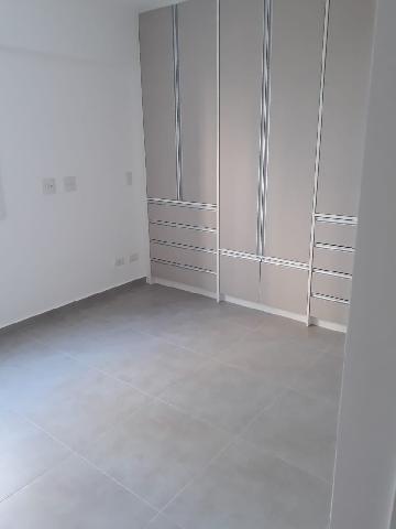 Alugar Apartamento / Padrão em São José dos Campos apenas R$ 2.100,00 - Foto 7