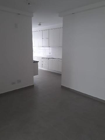 Alugar Apartamento / Padrão em São José dos Campos apenas R$ 2.100,00 - Foto 11