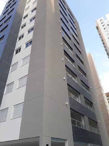 Alugar Apartamento / Padrão em São José dos Campos apenas R$ 2.100,00 - Foto 14