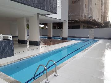 Alugar Apartamento / Padrão em São José dos Campos apenas R$ 2.100,00 - Foto 15