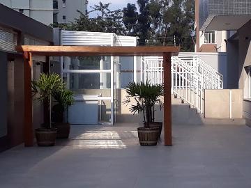 Alugar Apartamento / Padrão em São José dos Campos apenas R$ 2.100,00 - Foto 16